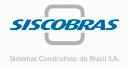 Siscobras